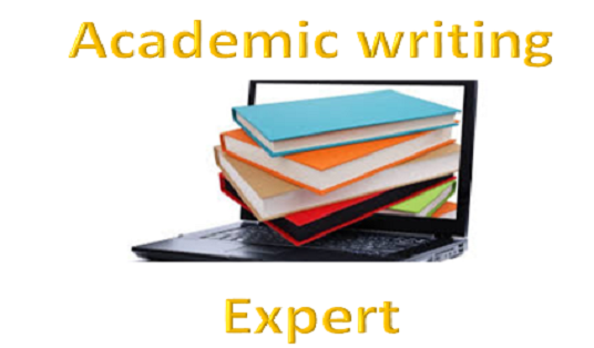 I will  provide  professional level academic papers