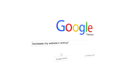 cccccc-make this unique Google search promotional intro