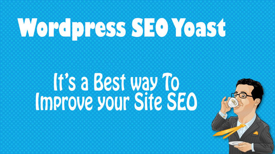 I will Configure SEO Yoast for wordpress site