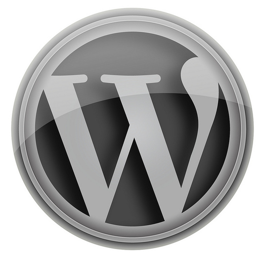 I will create a professional 4-page WordPress website with full SEO