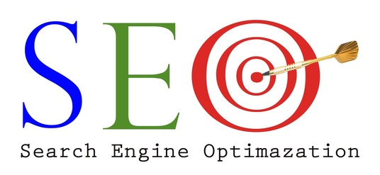 write SEO friendly articles for websites and blogs