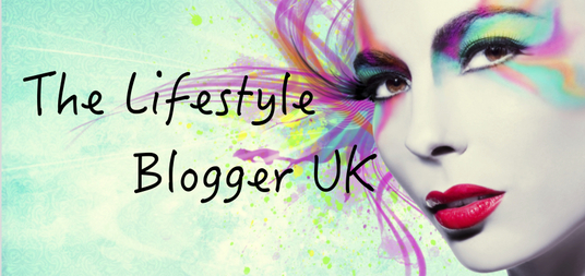 I will host a pre-written blog post on my DA35 lifestyle blog