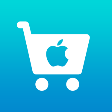 promote your IOS apps with 100 downloads