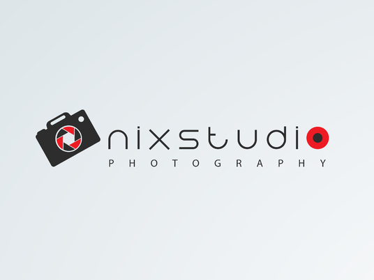 I will do Logo design or watermark for your Photography business