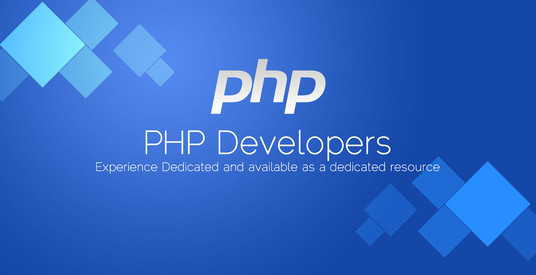 I will  do PHP Fixes or Add Feature To Existing PHP Website