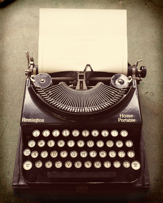 I will write quality content for your website up to 500 words
