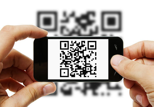 I will Create QR code( bar code) of text, URL, Vcard, geolocation, facebook, event