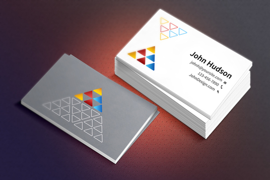 27ec62fa2dadc ... cccccc-design PROFESSIONAL PRINT READY BUSINESS CARD with Express  delivery