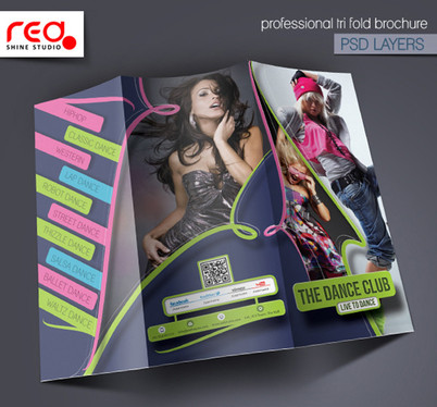 design  your amazing and bespoke promotional items