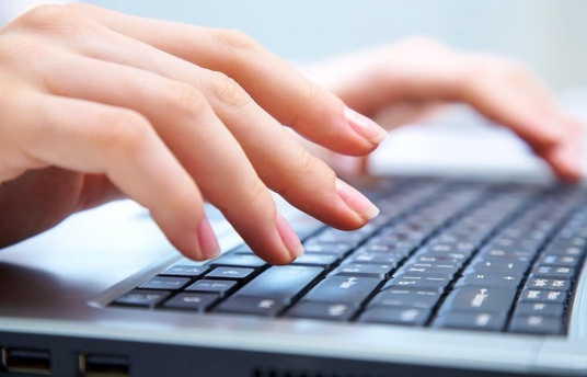 How to write a 500 word essay?