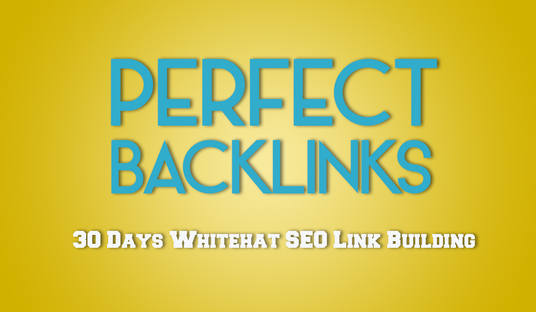 boost UK, USA GOOGLE PAGE RANK with high-quality LINK BUILDING STRATEGIES  and services