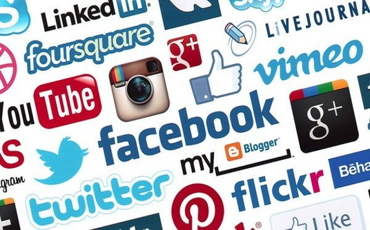 I will create High PR social accounts for your sites