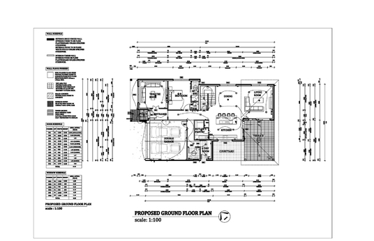 design amp draw your floor plan for 163 20 sadi24 fivesquid draw my own floor plan video search engine at search com