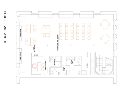 Design draw your floor plan for 20 sadi24 fivesquid for Draw my floor plan online free