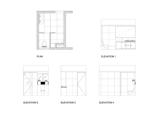 design amp draw your floor plan for 163 20 sadi24 fivesquid draw your own floor plan draw house plans and home