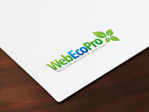design 2 Professional LOGO