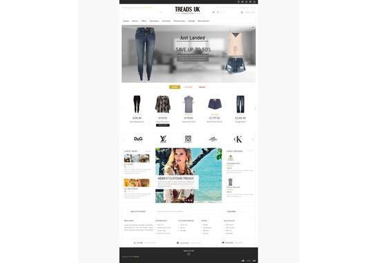 I will design this PROFESSIONAL ECOMMERCE ONLINE STORE SHOPPING CART WEBSITE with one Month free