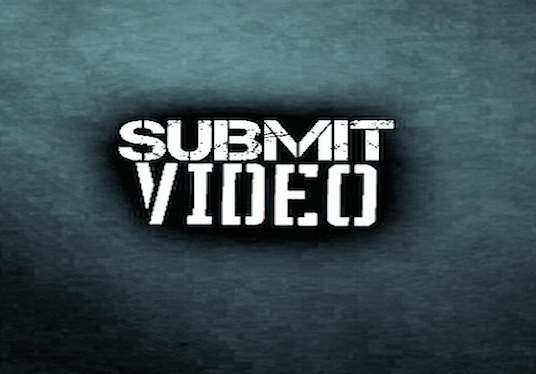 manually make Video submission on 85 video sharing sites PR 9, Online marketing