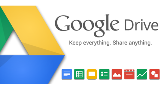 give you Google Drive Unlimited TB account Lifetime NOT dropbox or copy online storage