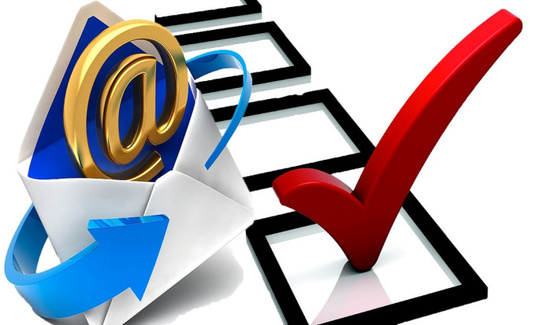 I will collect 900 active and valid email on your targeting area
