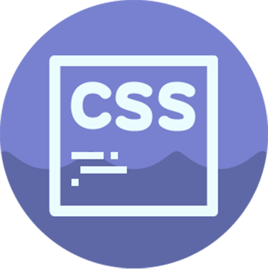 I will create CSS for your website / page / blog