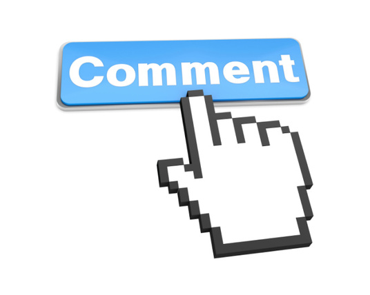 I will write 2 comments per day on your blog for next 5 days