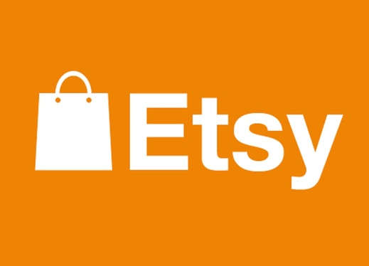 drive 5000 human organic Visitors to your ETSY from Social Traffic with proof