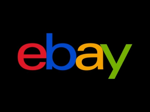 drive 5000 human organic  Visitors to your  EBAY   product Traffic SEO with proof and  EXTRAS