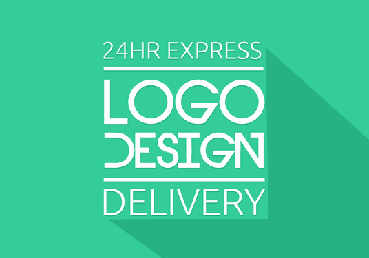 I will design 2 awesome LOGO designs