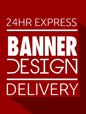 design banners
