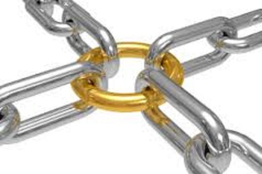 I will Create 1000+ Mix Platform Of High Quality backlinks for your URL and keywords