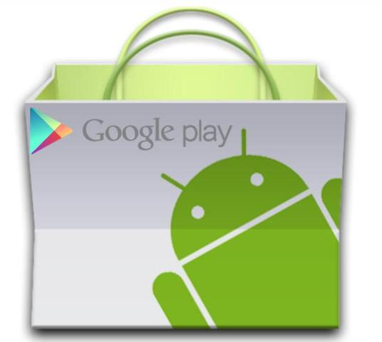I will give you 50 downloads of your android app with 2 reviews and free Gplus