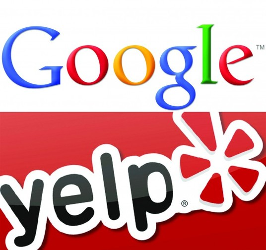 I will post a Positive Yelp, Google Plus and store survey reviews within 6 hours