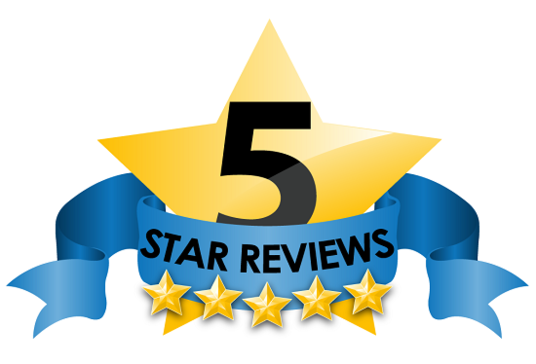 I will post a Positive  google plus, store survey review