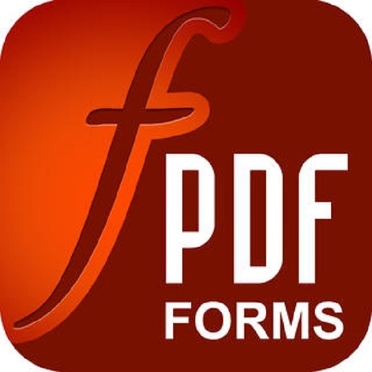 I will edit, Convert PDF or Create Saveable Fillable Pdf forms
