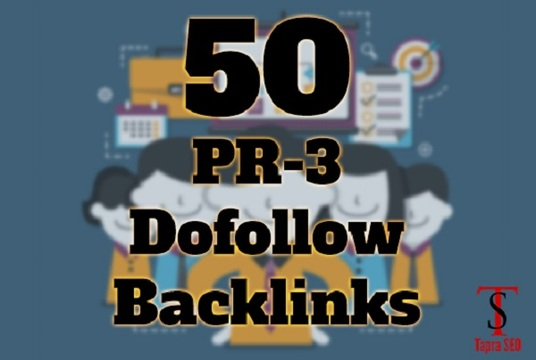 I will do Approved blog comment 50 PR3 Plus dofollow pages