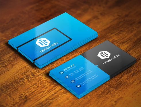 Design stylish awesome and creative business card for 5 sutapa cccccc design stylish awesome and creative business card reheart Image collections
