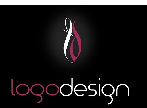 create an awesome and killer logo for you