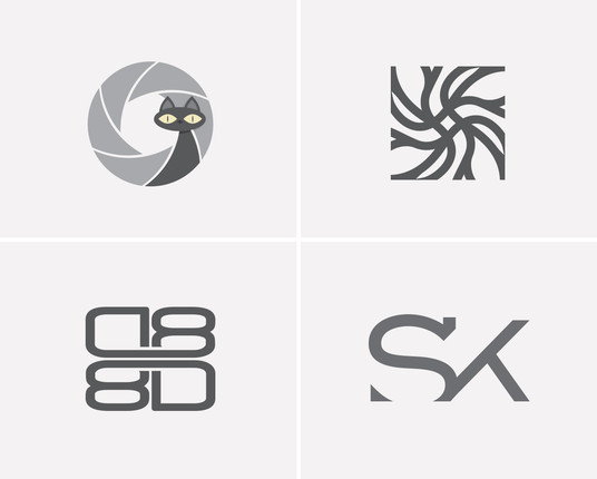 I will design 2 professional Logo for you within 15 hours