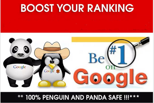 provide 2000 High Domain Authority Backlinks