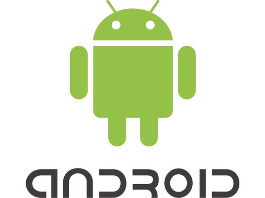 I will convert your website into a cool ANDROID app, publish it on Google Play and more