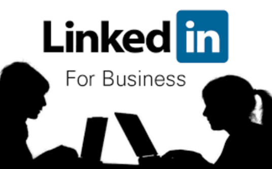 I will do Linkedin Search to find your Prospecting