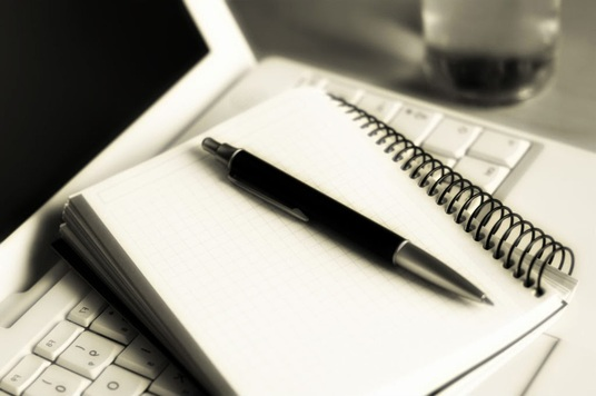 write and re-write the articles for your website and academic writings upto 500 words