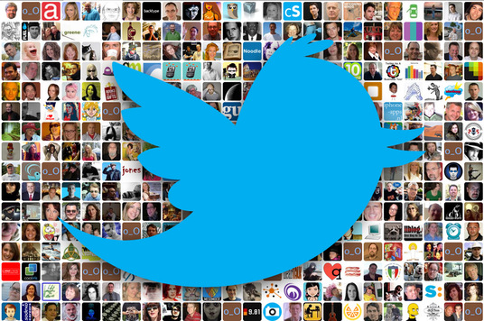 add 4,000+ REAL twitter followers of highest quality