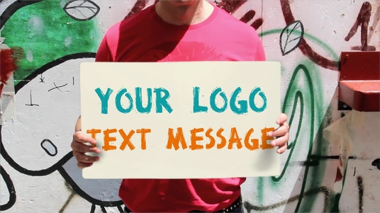 design Video Advertisement  for Your Business