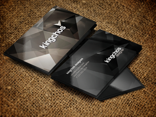 I will do best business card for you with FREE source file