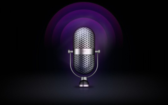 I will Record A Softly Spoken British Voiceover Ideal for charity appeals or emotive subjects