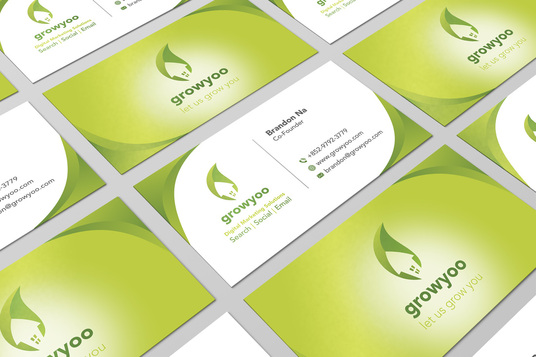 cccccc-design professional business card designs
