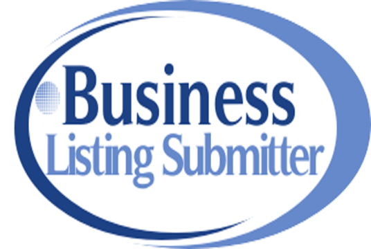 I will Do 130 Unique Business Listings or Citations