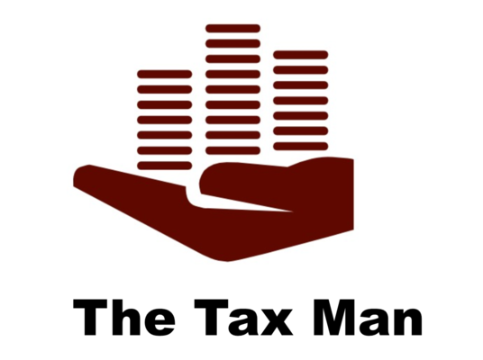 I will review and submit your Self Assessment tax return to HMRC